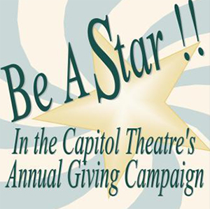 Be a Star Campaign