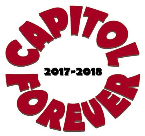 Capitol Forever