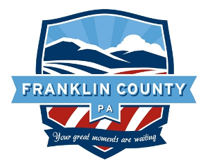 Franklin County Visitors Bureau