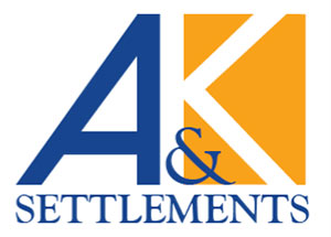 A&K Settlement Services