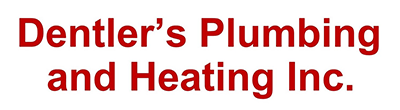 Dentler's Plumbing & Heating