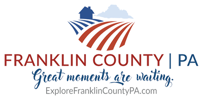 Franklin County, PA Vistors Bureau
