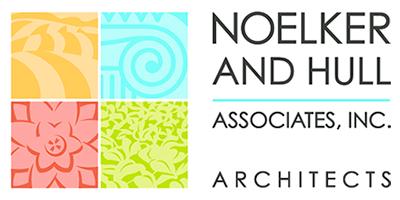 Noelker and Hull Associates