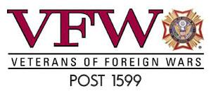 VFW Post 1599