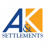 A & K Settlements