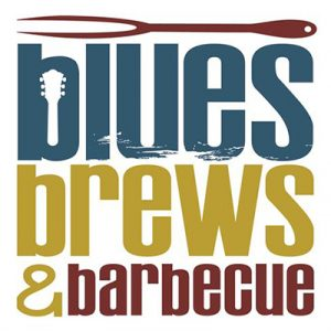 Blues, Brews & Barbecue